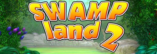 Swamp Land 2