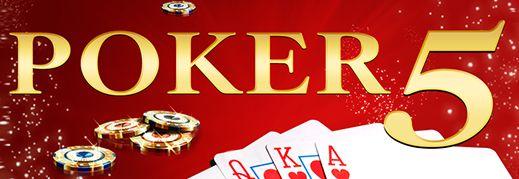 Poker5