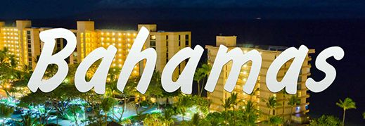Roulette Bahamas