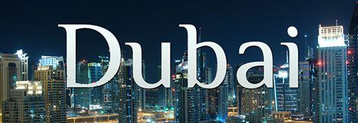 Roulette Dubai